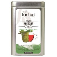 Tarlton Soursop Fruit 80g
