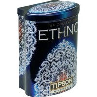 Tipson Ethno Winter Lace 100g