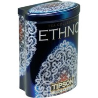 TIPSON Ethno Winter Lace plech 100g